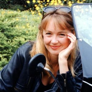 Carla King, Self-Publishing Boot Camp