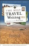 Travelers Tales Best Travel Writing 2012