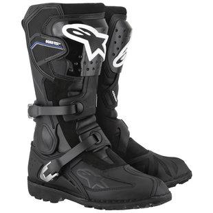 Alpinestars Toucan GTX boots
