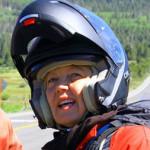 carla-king_schuberth-ck-helmet