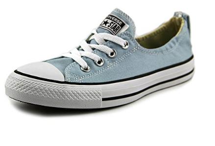 Converse slip on sneaker women